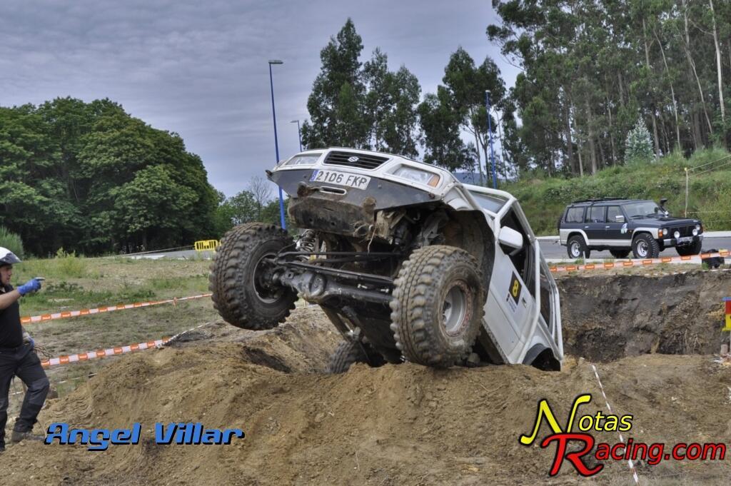 iii_trial_4x4_a_estrada_2012_notasracing_086