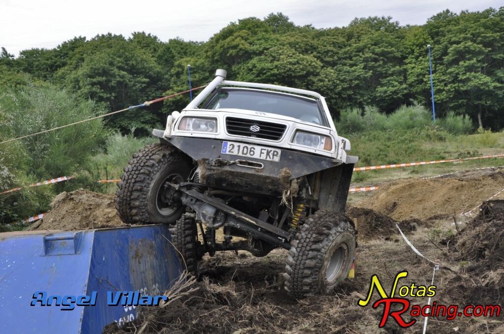 iii_trial_4x4_a_estrada_2012_notasracing_088