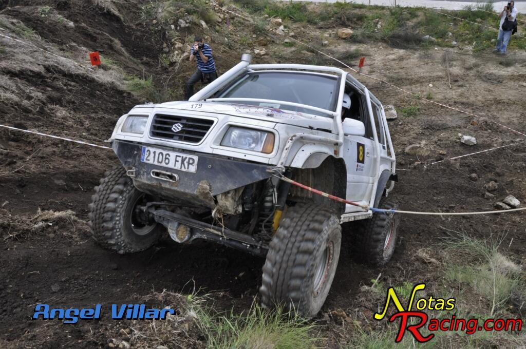 iii_trial_4x4_a_estrada_2012_notasracing_099