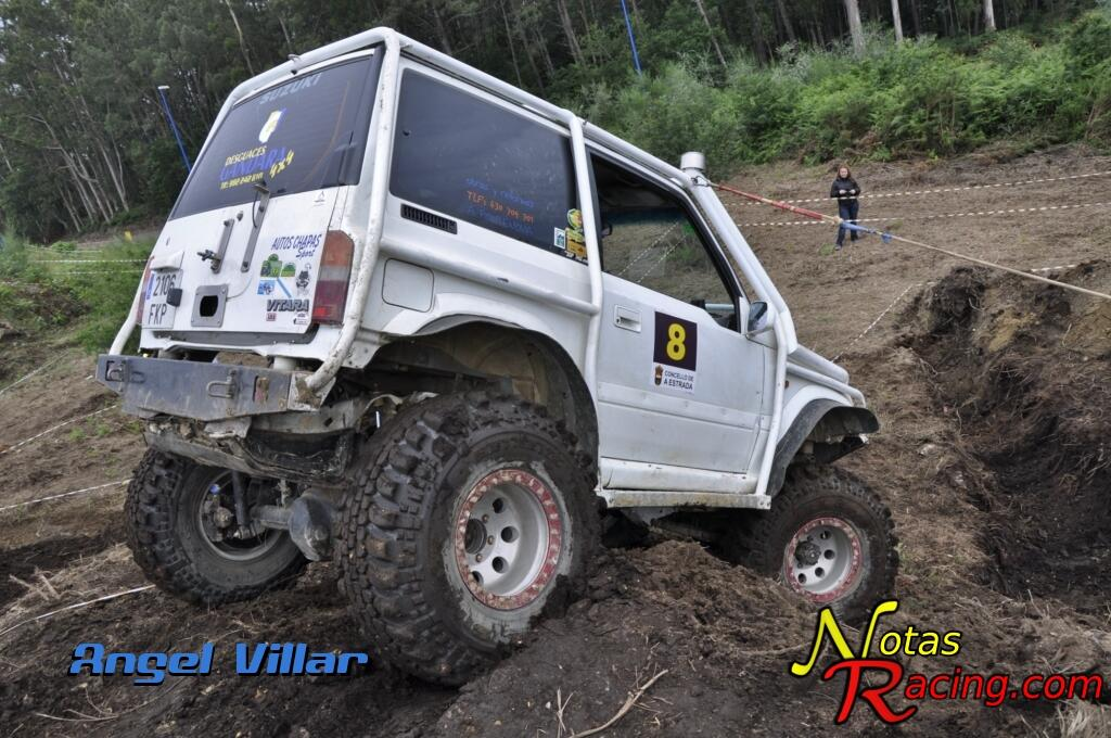 iii_trial_4x4_a_estrada_2012_notasracing_100