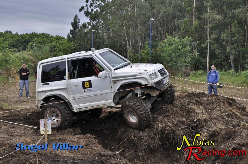 iii_trial_4x4_a_estrada_2012_notasracing_101