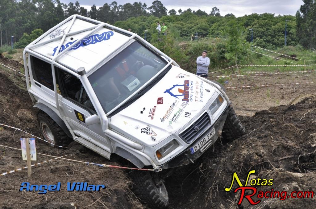 iii_trial_4x4_a_estrada_2012_notasracing_102