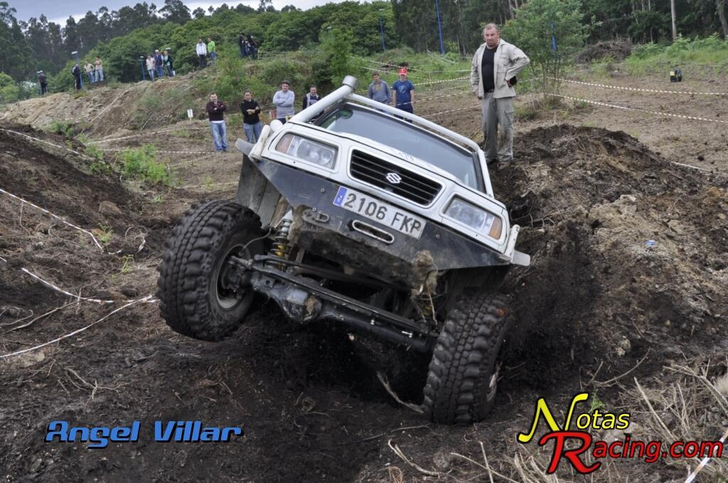 iii_trial_4x4_a_estrada_2012_notasracing_103