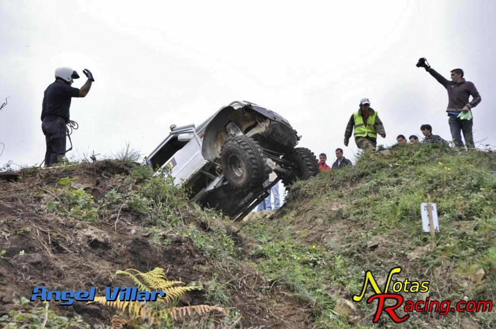 iii_trial_4x4_a_estrada_2012_notasracing_107
