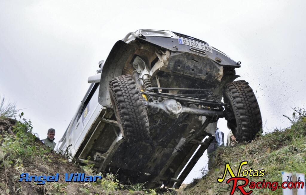 iii_trial_4x4_a_estrada_2012_notasracing_108