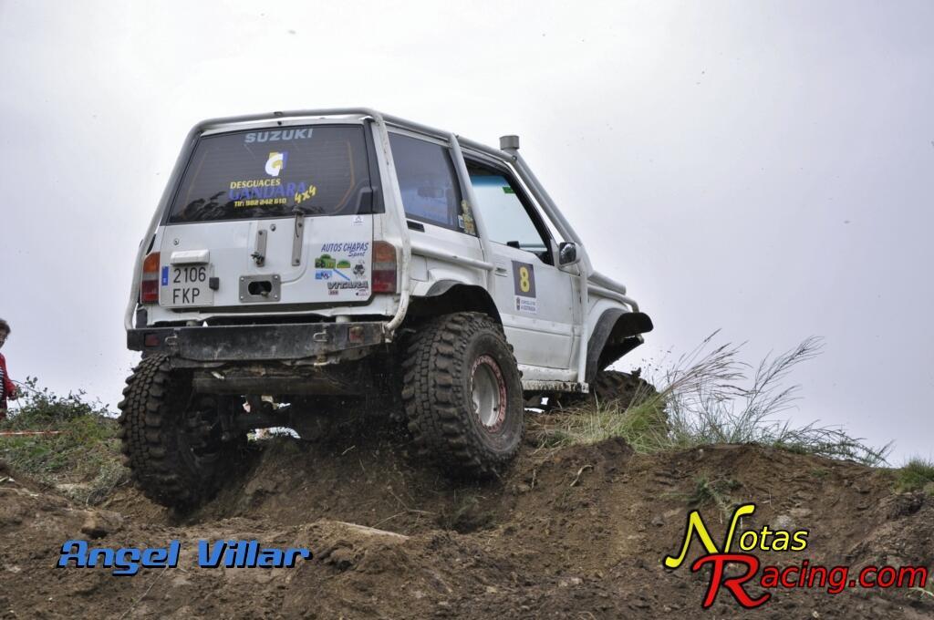 iii_trial_4x4_a_estrada_2012_notasracing_109