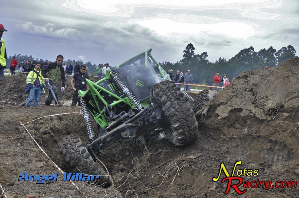 iii_trial_4x4_a_estrada_2012_notasracing_111
