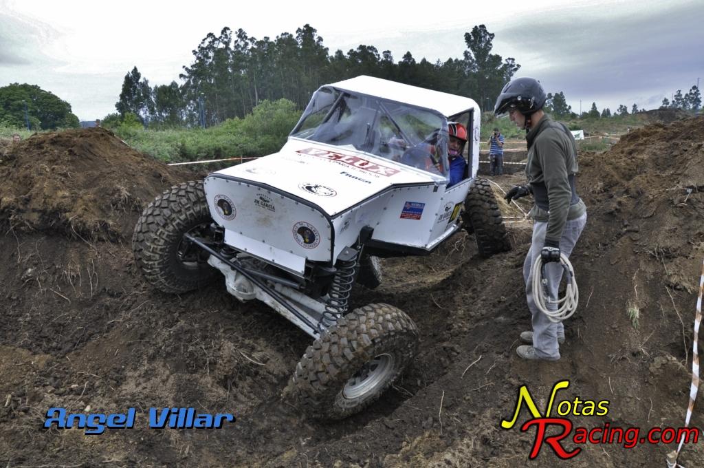iii_trial_4x4_a_estrada_2012_notasracing_130