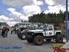 iii_trial_4x4_a_estrada_2012_notasracing_001