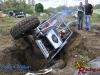 iii_trial_4x4_a_estrada_2012_notasracing_011