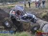 iii_trial_4x4_a_estrada_2012_notasracing_016