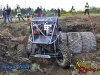 iii_trial_4x4_a_estrada_2012_notasracing_018