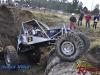 iii_trial_4x4_a_estrada_2012_notasracing_019