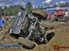 iii_trial_4x4_a_estrada_2012_notasracing_028