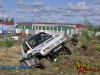 iii_trial_4x4_a_estrada_2012_notasracing_062