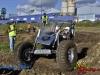 iii_trial_4x4_a_estrada_2012_notasracing_080
