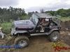 iii_trial_4x4_a_estrada_2012_notasracing_095