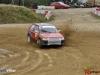 autocros_o_castro_2012_notasracing_022