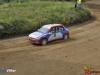 autocros_o_castro_2012_notasracing_124