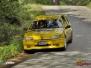 IX Rallye Sur do Condado 2012