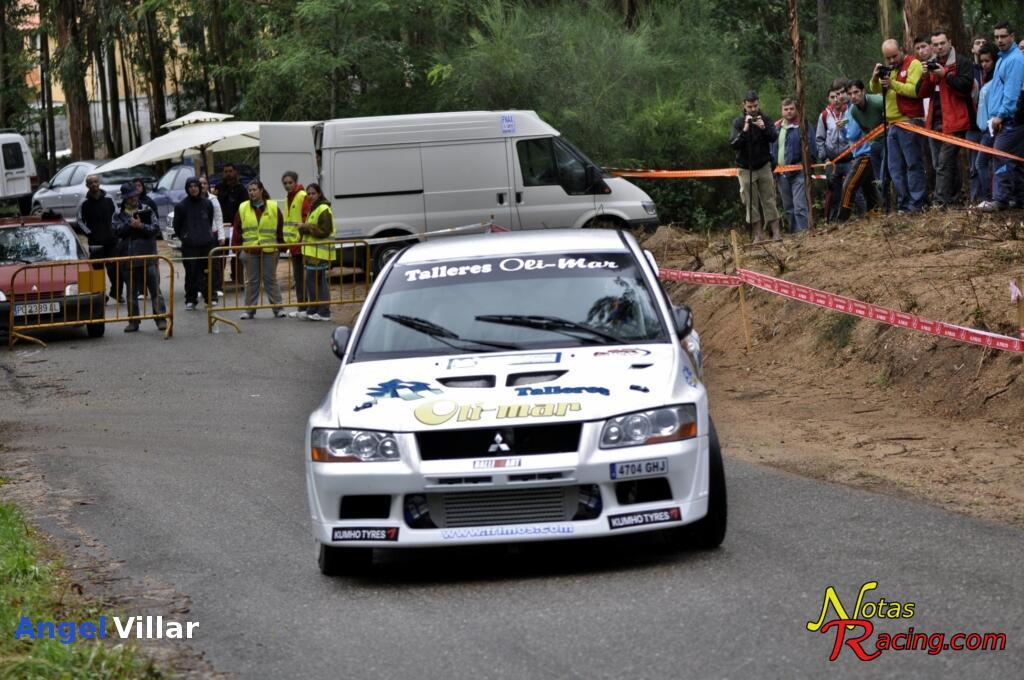 notasracing_ix_rallye_sur_do_condado_2012_003