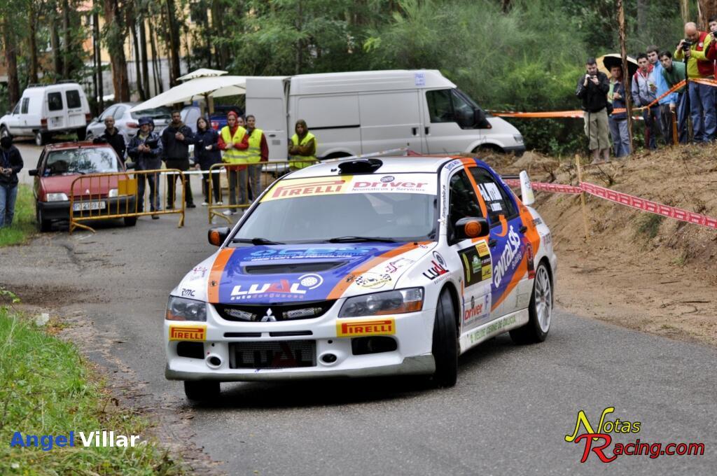 notasracing_ix_rallye_sur_do_condado_2012_004