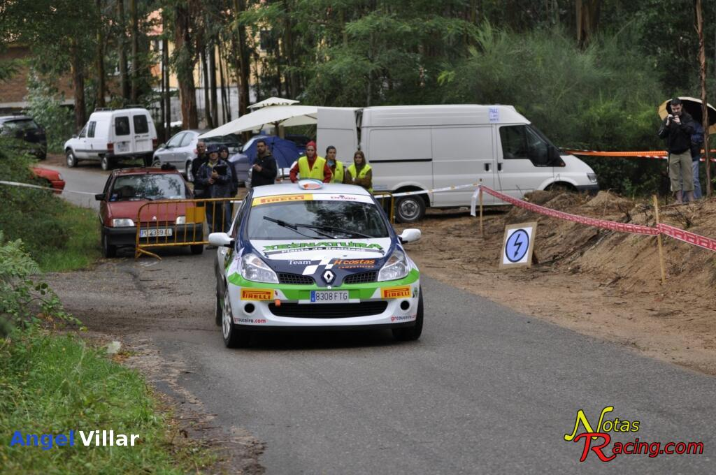 notasracing_ix_rallye_sur_do_condado_2012_005