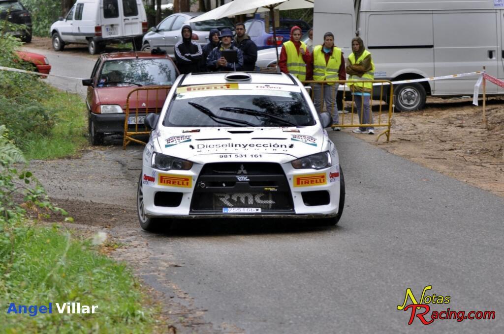 notasracing_ix_rallye_sur_do_condado_2012_006