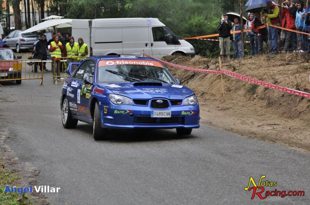 notasracing_ix_rallye_sur_do_condado_2012_009