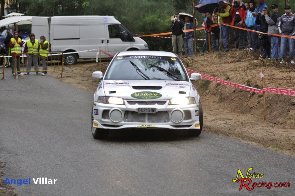 notasracing_ix_rallye_sur_do_condado_2012_010