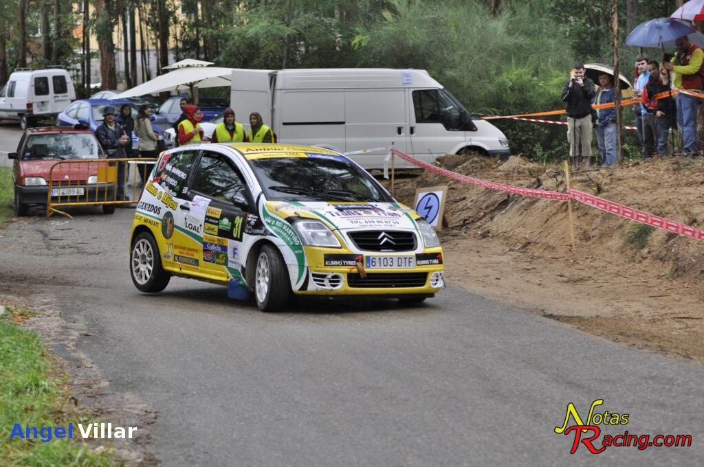 notasracing_ix_rallye_sur_do_condado_2012_011