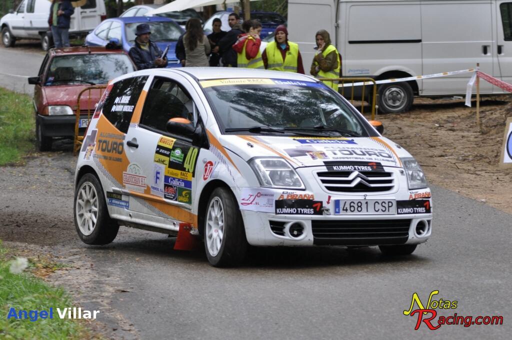 notasracing_ix_rallye_sur_do_condado_2012_013