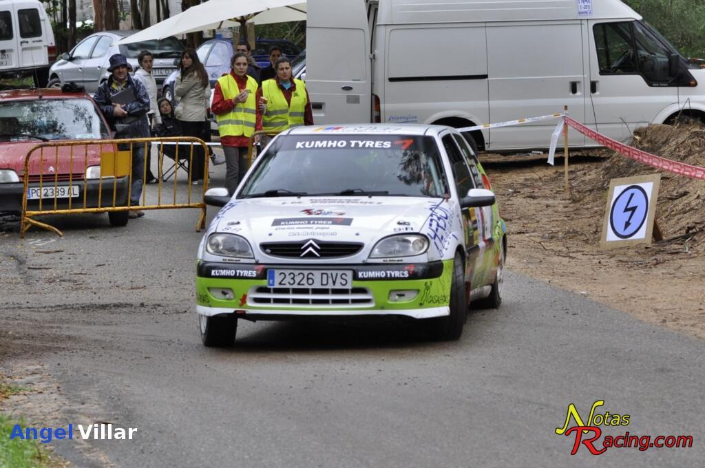 notasracing_ix_rallye_sur_do_condado_2012_017