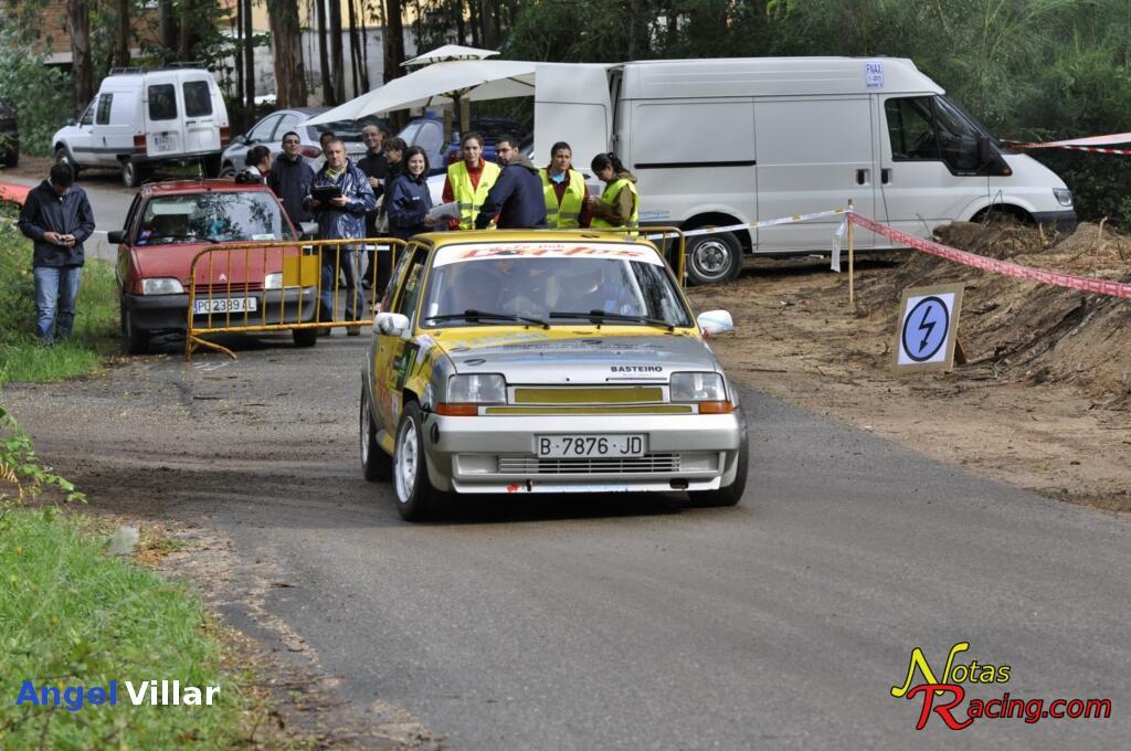 notasracing_ix_rallye_sur_do_condado_2012_021