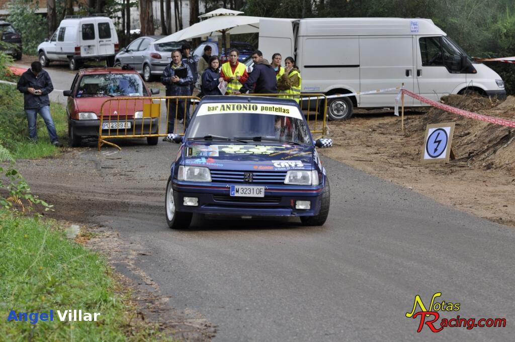 notasracing_ix_rallye_sur_do_condado_2012_024