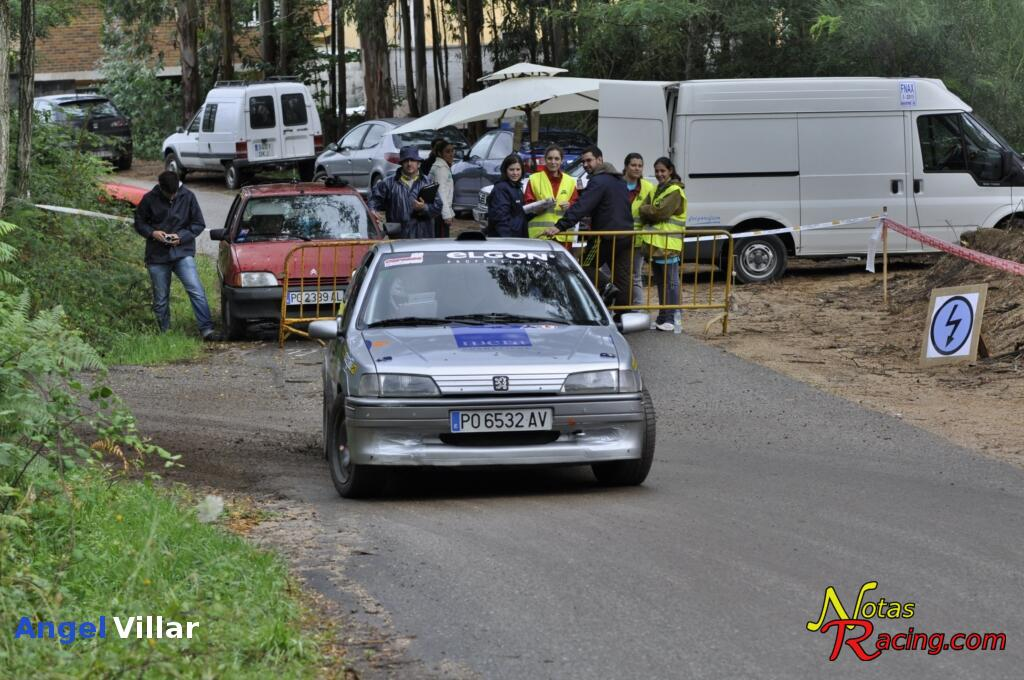 notasracing_ix_rallye_sur_do_condado_2012_025