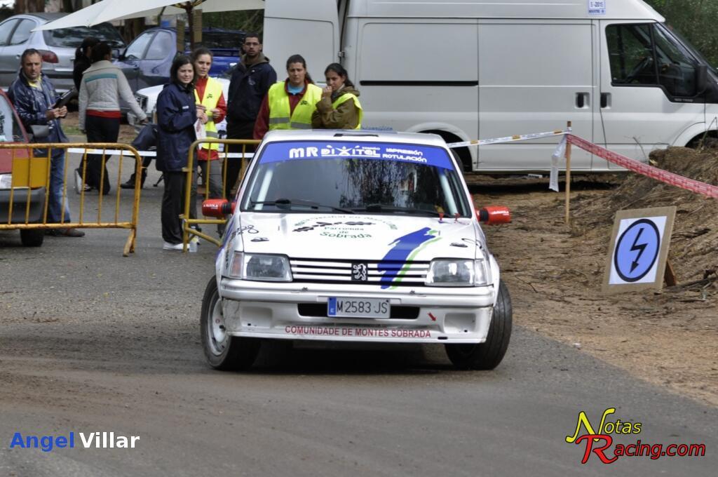 notasracing_ix_rallye_sur_do_condado_2012_026