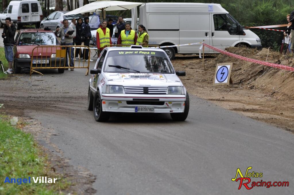 notasracing_ix_rallye_sur_do_condado_2012_028
