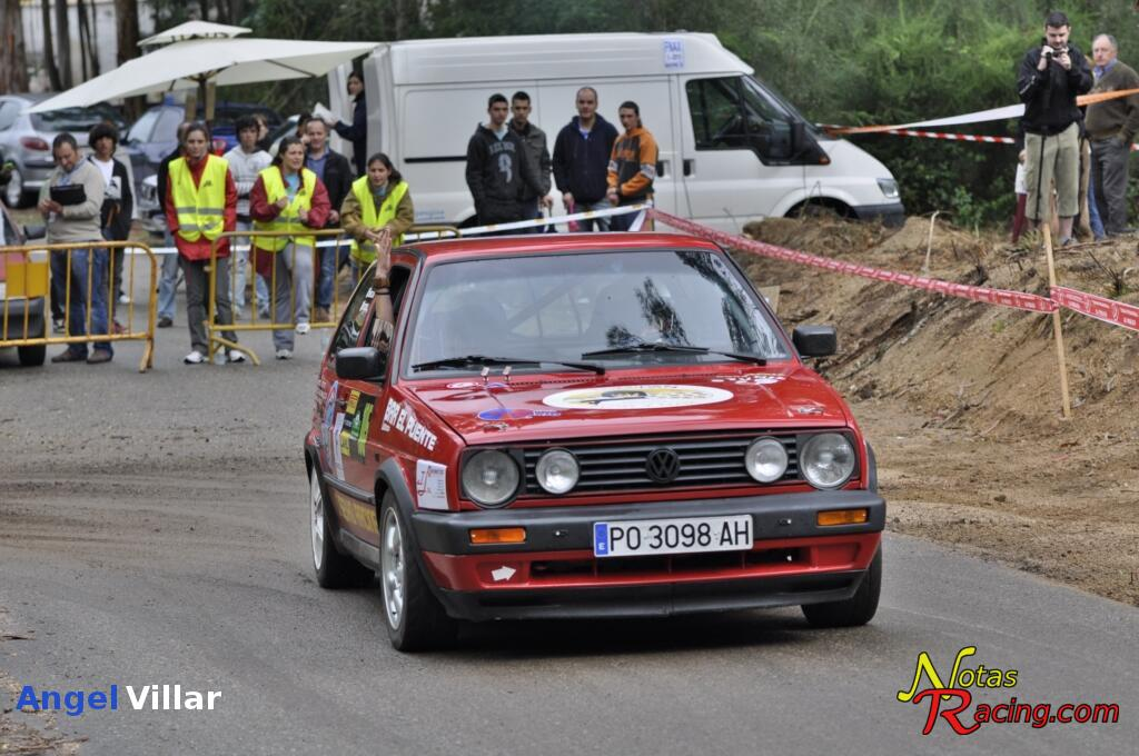 notasracing_ix_rallye_sur_do_condado_2012_030