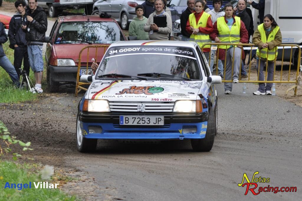 notasracing_ix_rallye_sur_do_condado_2012_031