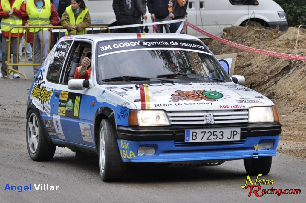 notasracing_ix_rallye_sur_do_condado_2012_032