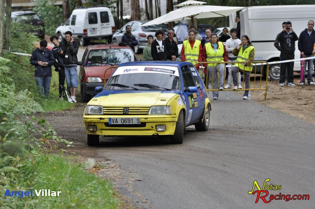 notasracing_ix_rallye_sur_do_condado_2012_033