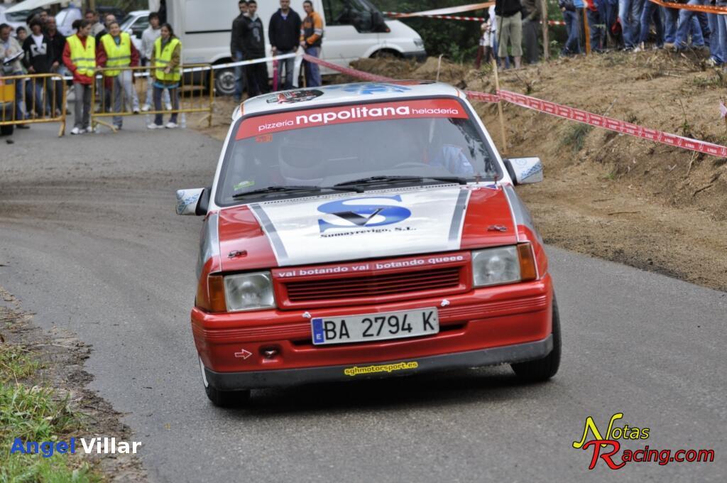 notasracing_ix_rallye_sur_do_condado_2012_034
