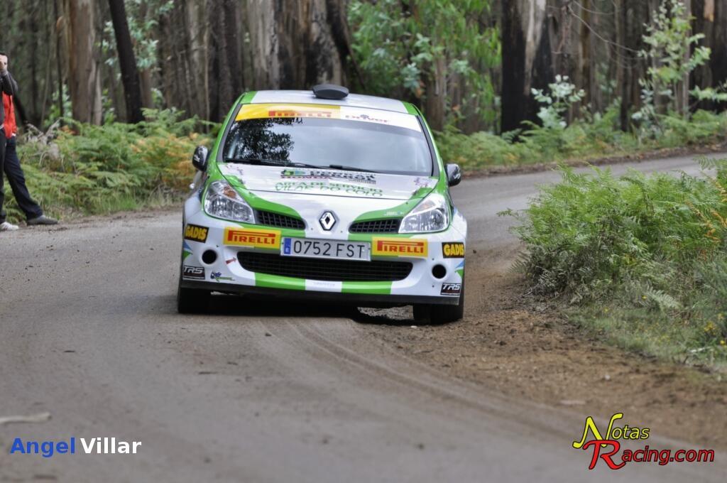 notasracing_ix_rallye_sur_do_condado_2012_042