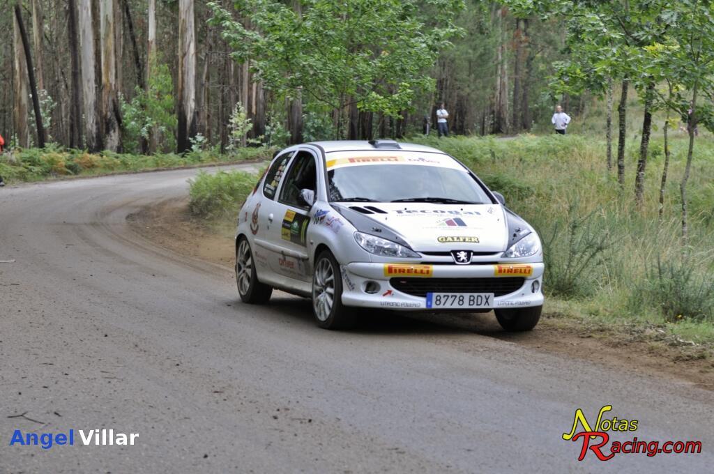 notasracing_ix_rallye_sur_do_condado_2012_044