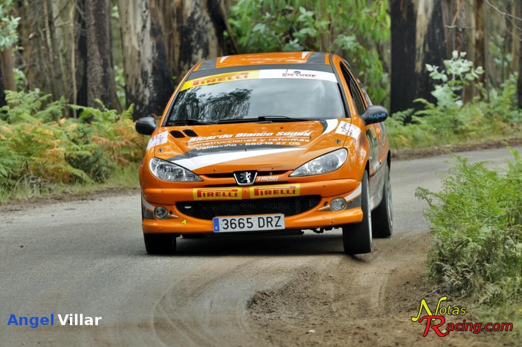 notasracing_ix_rallye_sur_do_condado_2012_046