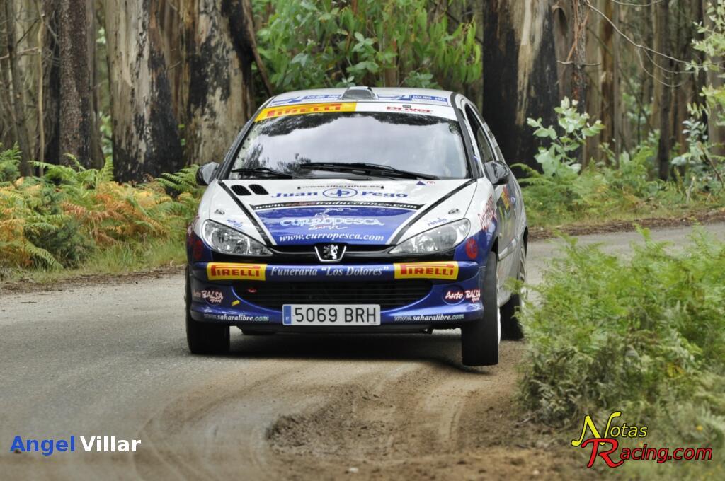 notasracing_ix_rallye_sur_do_condado_2012_047