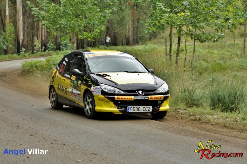notasracing_ix_rallye_sur_do_condado_2012_052