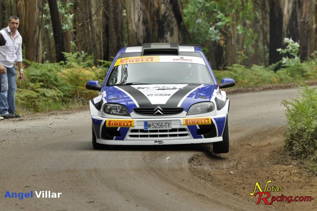 notasracing_ix_rallye_sur_do_condado_2012_053