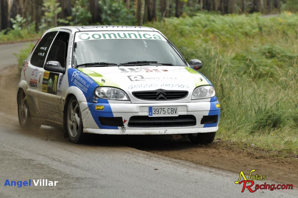 notasracing_ix_rallye_sur_do_condado_2012_064